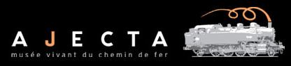 Ajecta