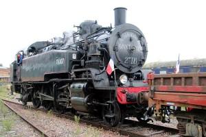 train-vapeur-liberation-vieuxcombe2