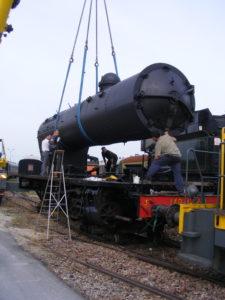 DSCF4906