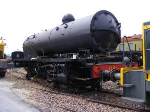 DSCF4910